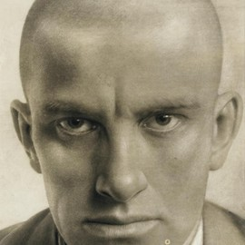 Aleksandr Rodchenko: Painting, Drawing, Collage, Design, Photography