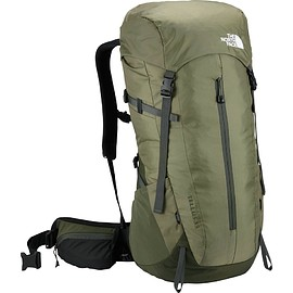 THE NORTH FACE - ノースフェイス(THE NORTH FACE) TELLUS 33 テルス K NM61510