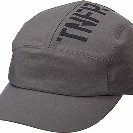 THE NORTH FACE - TNFR 5 Panel Cap