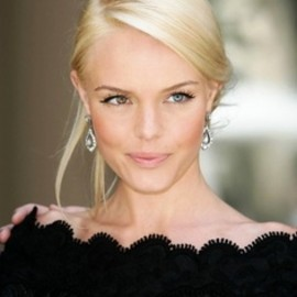 Beauty - Kate Bosworth