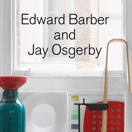 barber&osgerby - The Design Work of