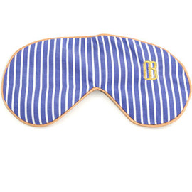 Otis Batterbee - travel Eye Mask