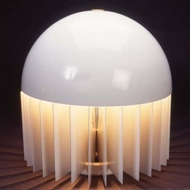 Giancarlo Mattioli - MT floor light