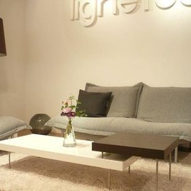 Ligne Roset - Calin sofa