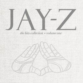Jay-Z - the collection volume one (deluxe edition)