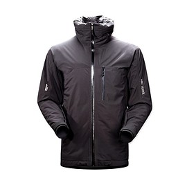 Arc'teryx - Sentry Insulated Jacket Men's 2009