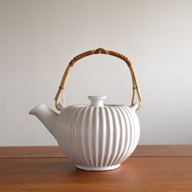 Michael Andersen & Son - Tea Pot