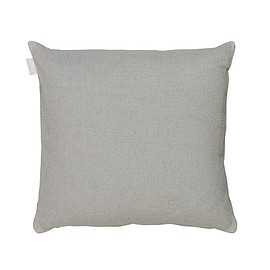 Linum - Pepper Cushion Grey