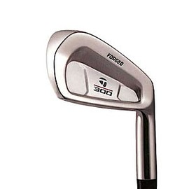 TaylorMade - 300 Series Forged