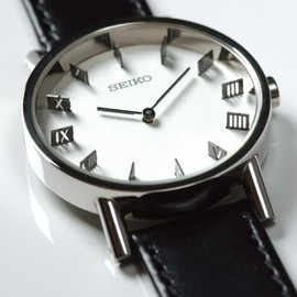 SEIKO - wristwatch