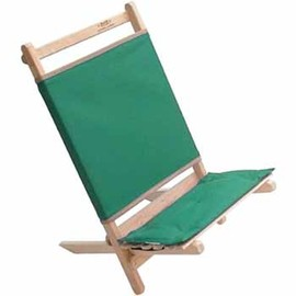 Byer - Maine Lounger