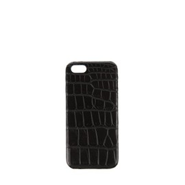 Maison Takuya - Alligator iPhone 5 case
