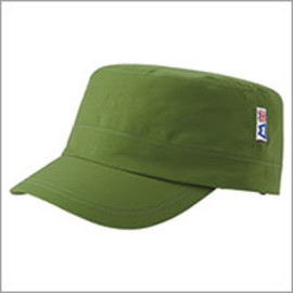 Mountain Equipment - Rain Patrol Cap