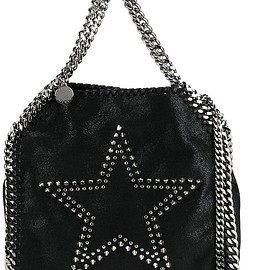 Stella McCartney - Falabella トートバッグ ミニ