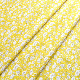 Art Gallery Fabrics - Wonderful Things Blooming Brook Sol