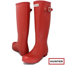 Hunter - Hunter Original Tall