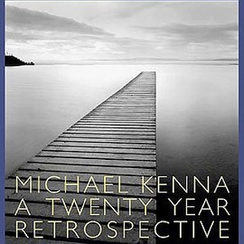 Michael Kenna - Retrospective