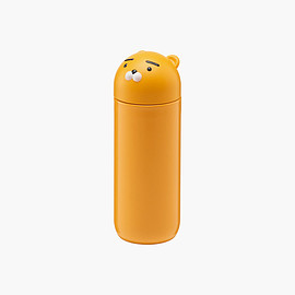 KAKAO FRIENDS - 200ml Ryan Mini Tumbler