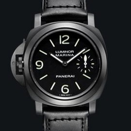 PANERAI - Luminor Marina Left Handed