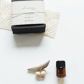 Synchro and physical Botanical  Nail oil ▲▲根▲▲