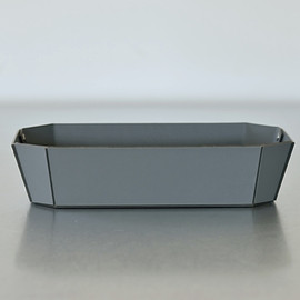 concrete craft - 8_TRAY S/grey/craft_one exclusive