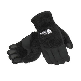THE NORTH FACE/ - Versa Air Glove NN86117 ブラック(K) S