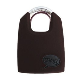 KNOG - Hard Case PADLOCK