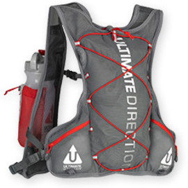 Ultimate Direction - AK Race Vest
