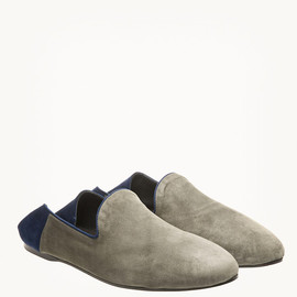 Haider Ackermann - Dress Slippers