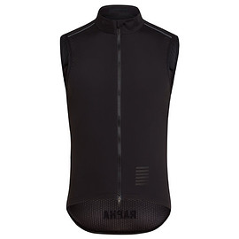 Rapha - Pro Team Lightweight Gilet 2017 ( Black )