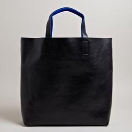 DRIES VAN NOTEN - Shopper Bag