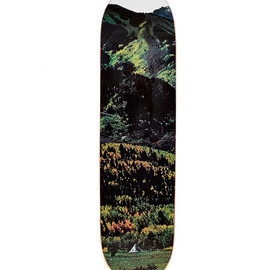 "Bianca Chandon - Nature 8.125"" Deck"
