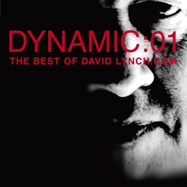 David Lynch - THE BEST OF DAVID LYNCH.COM