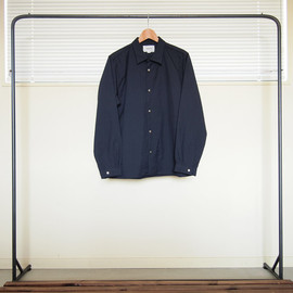 YAECA - Coach Shirt