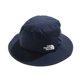 THE NORTH FACE - Swallowtail Hat-UN