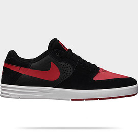 NIKE SB - Nike SB Paul Rodriguez 7 Low