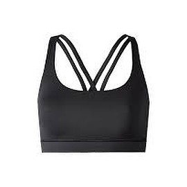 lululemon - Energy Bra