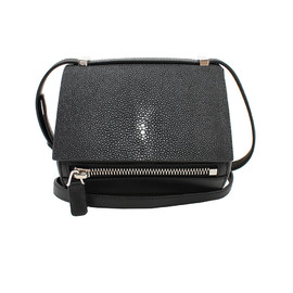 GIVENCHY - Mini Pandora Shoulder Bag
