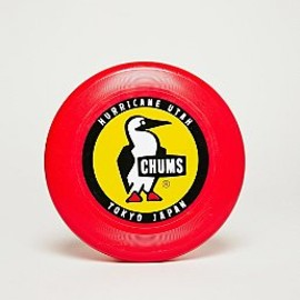 Chums - Chums Flying Disk