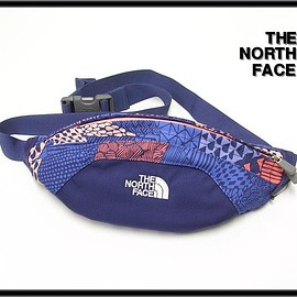 THE NORTH FACE - SWEEP TO