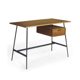 Pierre Paulin - Desk