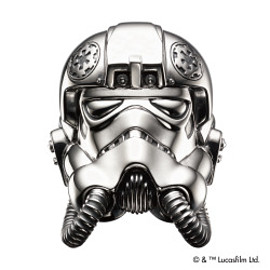 Justin Davis - Tie Fighter Pilot
