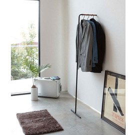 山崎実業 - slim coat hanger