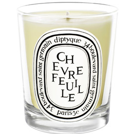 """Diptyque - Candle """"Chevrefeuille"""""""