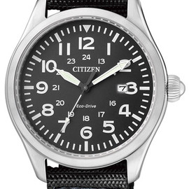 CITIZEN - Eco drive urban