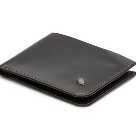 Bellroy - Bellroy Hide & Seek Black