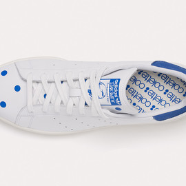 adidas - colette x adidas Originals Stan Smith