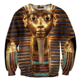 Mr. Gugu & Miss Go - Pharaoh Sweater