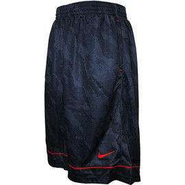 Nike - Soldier Shorts