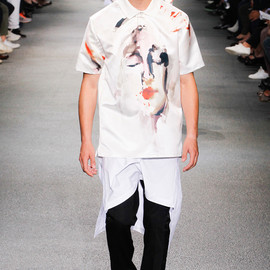 GIVENCHY - Unknown